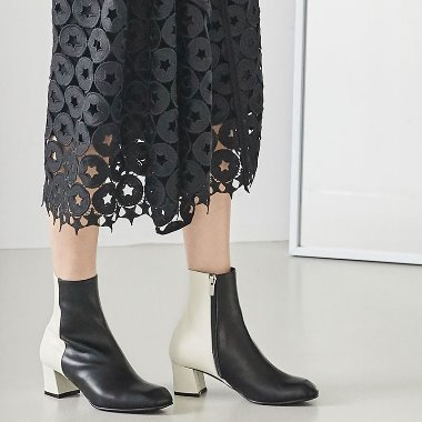 Ankle Boots_ADS195