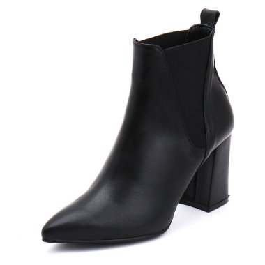 Ankle Boots_ADS202