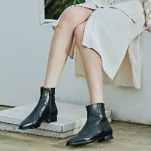 Ankle Boots_ADS252